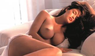 Foto erotica 1963