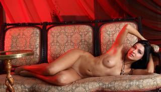 Foto erotica 7843