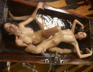 Foto erotica 7395