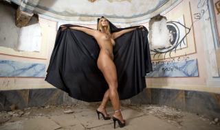 Foto erotica 5892