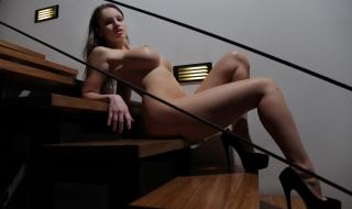 Foto erotica 2460