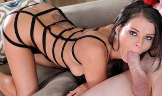Foto erotica 5333