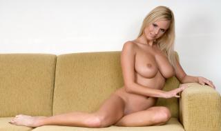 Foto erotica 9038