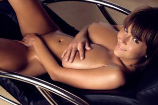 Foto erotica 9223