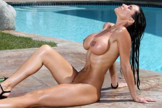 Foto erotica 8715
