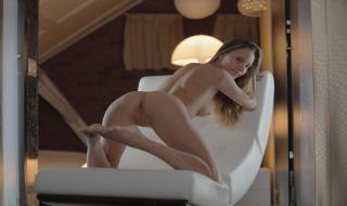 Foto erotica 5783