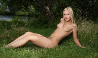 Foto erotica 8677