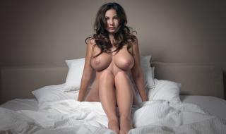 Foto erotica 1459
