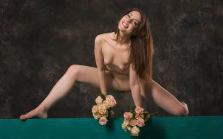 Foto erotica 7996