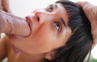 Foto erotica 7177