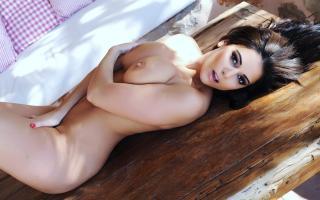 Foto erotica 9463
