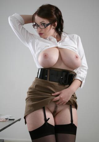 Foto erotica 4583