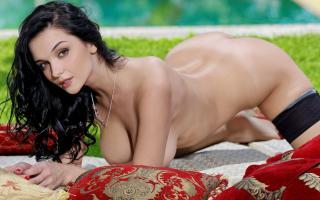 Foto erotica 9241