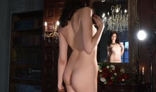 Foto erotica 1297