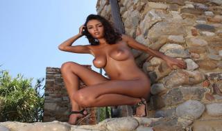 Foto erotica 772