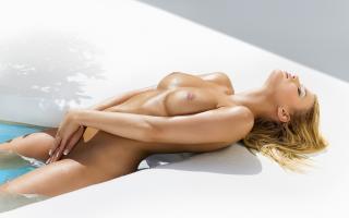 Foto erotica 8199