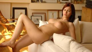 Foto erotica 7804