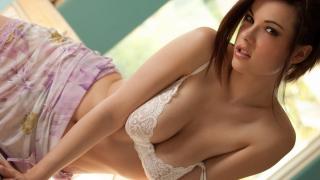Foto erotica 6356
