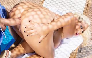 Foto erotica 7536