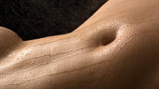 Foto erotica 7858