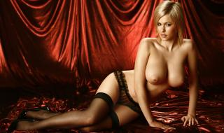 Foto erotica 7812