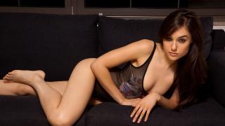 Foto erotica 4705