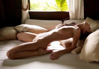 Foto erotica 6752