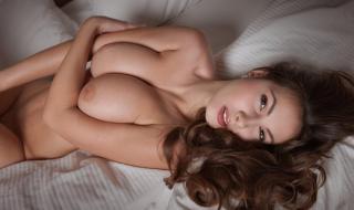 Foto erotica 2554