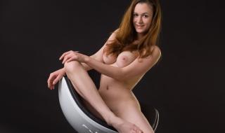 Foto erotica 8008