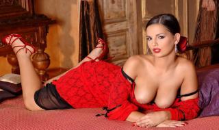 Foto erotica 9220