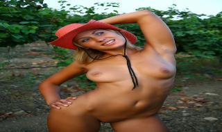 Foto erotica 6591