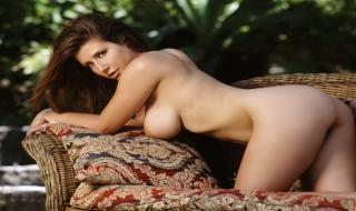 Foto erotica 2392