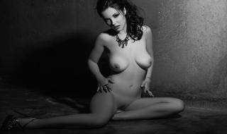 Foto erotica 8613