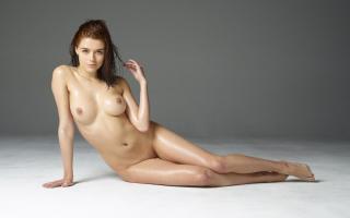 Foto erotica 7524