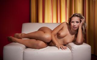 Foto erotica 7417