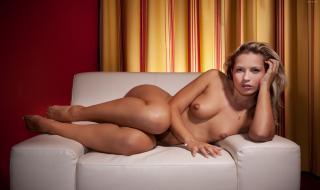 Foto erotica 7045