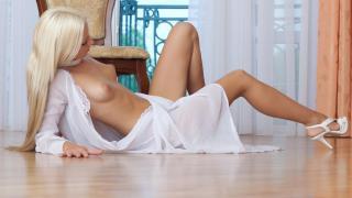 Foto erotica 5910