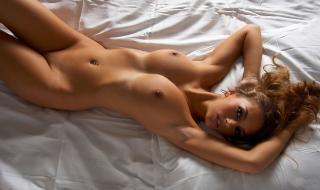 Foto erotica 8222