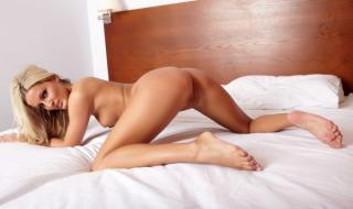 Foto erotica 1382