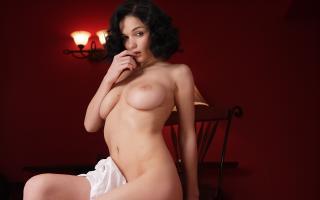 Foto erotica 9495