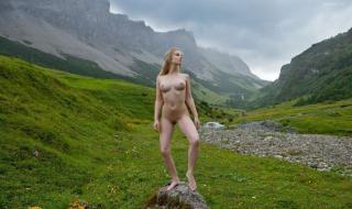 Foto erotica 3268