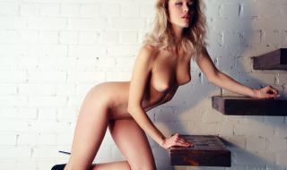 Foto erotica 8686