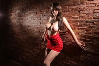 Foto erotica 8176