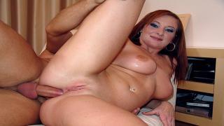 Foto erotica 10504