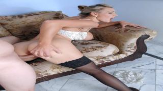 Foto erotica 10557
