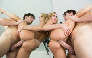 Foto erotica 9780
