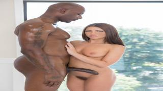 Foto erotica 10561