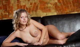 Foto erotica 734