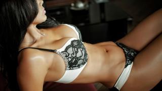 Foto erotica 7922