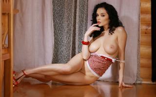 Foto erotica 8865